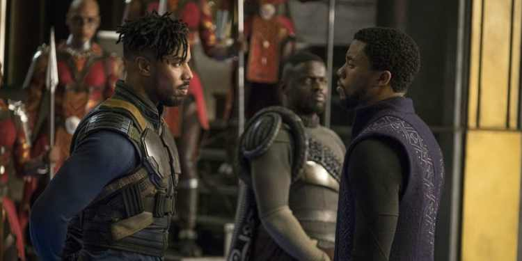 Killmonger-WKabi-and-TChalla-Black-Panther