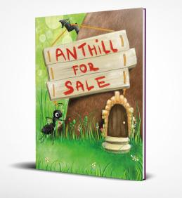 Anthill Mock (1)